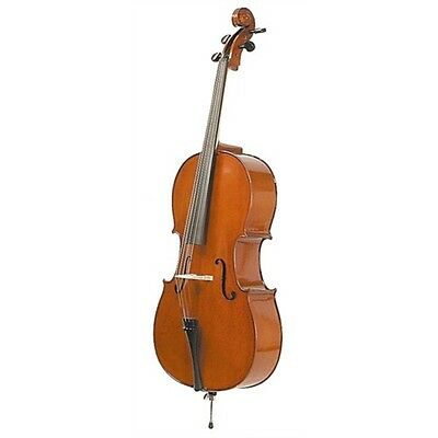 Stentor II 1108 Student Cello - 4/4 Size