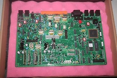 Qty-2, Motorola BLN1228D , BLN1228A Ccii Main board out