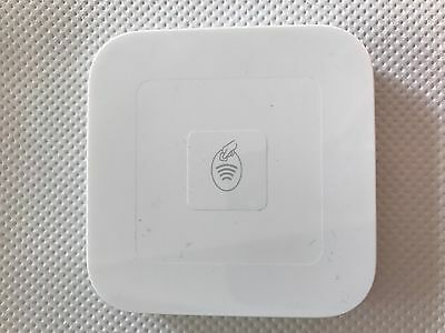 Square Proximity & Chip Reader (New) - Accept Card Payments With Phone / Tablet