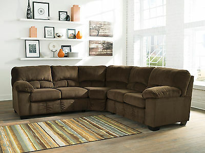 Microfiber Living Room Furniture - Kaisoca.Com