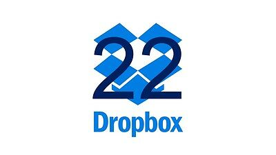 Dropbox Compte 21G permanent ou DIY guide