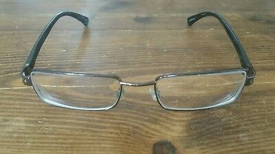Timberland TB 1224 Glasses Eyeglasses Spectacles Timberland Case FREE P&P