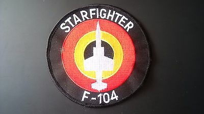 Parche Ejército del Aire Spanish Air Force patch