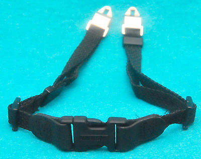 Hand Strap for HASSELBLAD. ALL Hasselblad V Bodies #59056