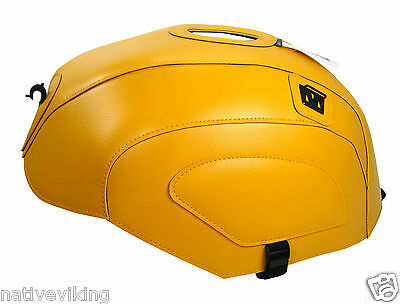 BAGSTER TANK COVER Triumph T595 DAYTONA 1997 Baglux PROTECTOR yellow 955 1347A