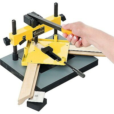 Logan Pro-framing F300-1 Studio Joiner