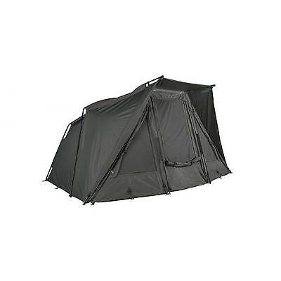 Nash Titan T1 Bivvy *Brand New 2017* FREE Next Day Delivery