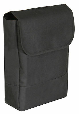 Aidapt Wheelchair Pannier Bag
