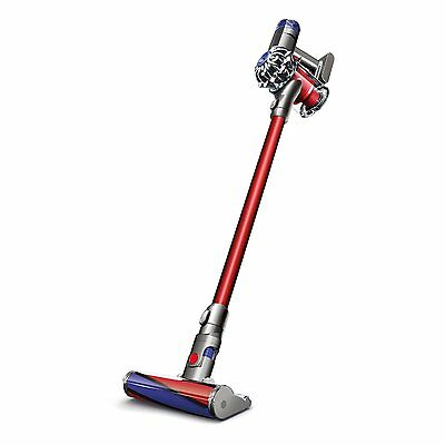BRAND NEW Dyson V6 Absolute Cord-free Vacuum