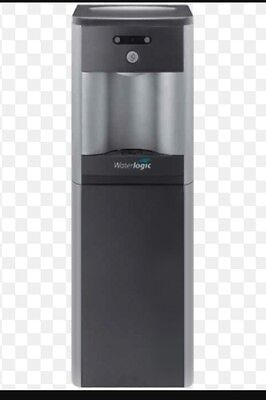 Waterlogic WL2500 Hot & Cold Free standing Home/Office Water Dispenser