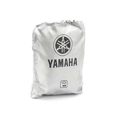 Genuine Yamaha T Max X Max Scooter Seat Cover 5Gj-W0702-00-00