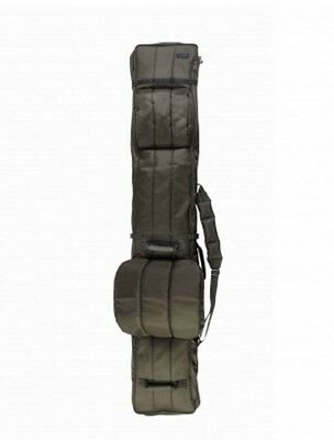Avid Carp 3+ Rod Holdall *Brand New 2017* - Free Delivery