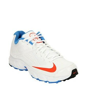 Nike Potential  Cricket Shoes  (  UK 7  )