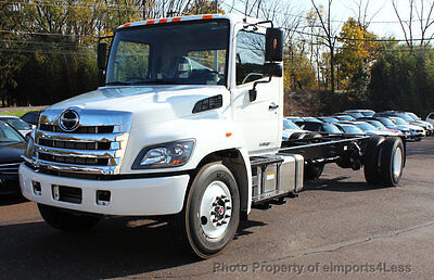 $25,000 UNDER INVOICE less than 100 miles UPGRADED DIESEL all the right options