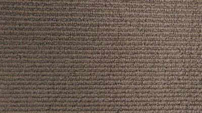 New Madrid Antique Beige Wool Sisal Loop Carpet PLM