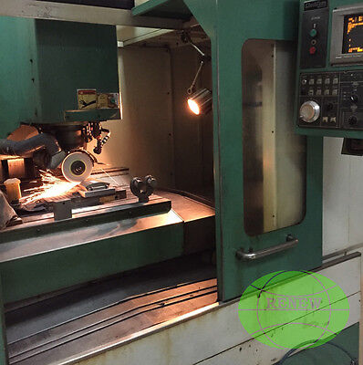 Cnc 5 axis Grinding & milling Service OEM customized machining, car engine parts
