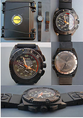 Orologio Watch Mtm Patriot