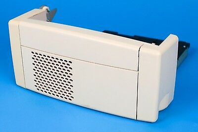 HP LaserJet 4250 4350 Duplex Unit Q2439B + Warranty