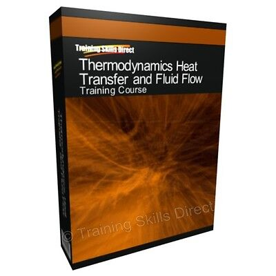 GIFT Heat Transfer Thermal Engineering Energy Book Course
