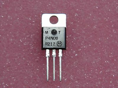 TO247 Marca STW26NM60 A TRANSISTOR Mosfet canale N-Case STMicroelectronics