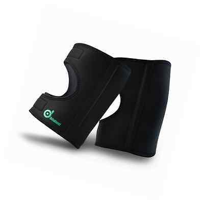 Gardening Knee Pads, ODOLAND Knee Pads Knee Protector Protection for Work Protec
