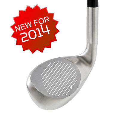 Tour Striker Pitching Wedge (Right)