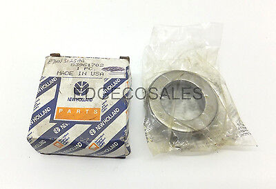 "New Holland ""E Series"" TLB Front Axle Bearing (2WD) - 83961702"