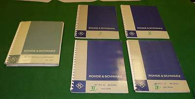 Rohde and Schwarz ESUM Manual_[=T=]