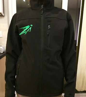 Skydiving/Wing Suit Jackets