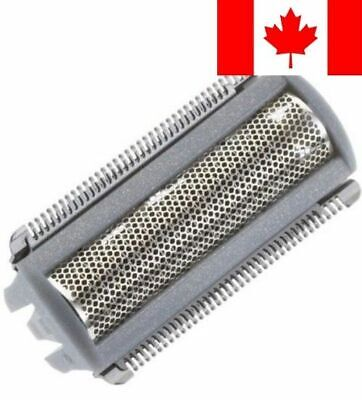 Philips Canada Bodygroom Replacement Foil, 1-Count