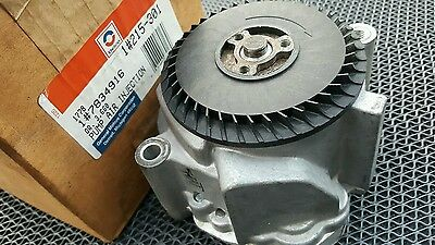 BUICK CAD CHEV AC DELCO GM 215-301 Engine Emission Smog Control AIR Pump 7834916