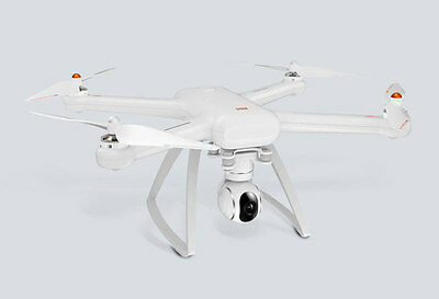 Xiaomi Mi Drone WIFI FPV With 1080P Camera 3-Axis Gimbal RC Quadcopter