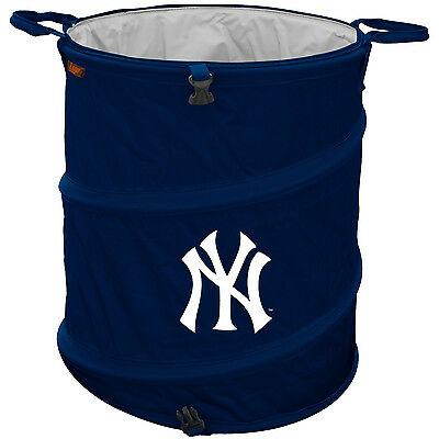Logo Chair NY Yankees Collapsible 3-in-1 Cooler