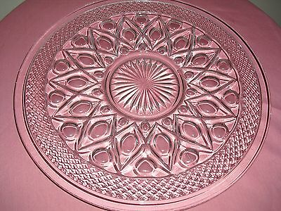 Imperial Cape Cod Large Platter - 14-1/2 inches