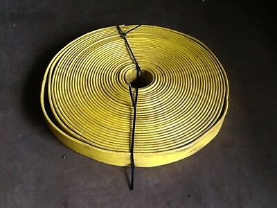 Festoon Flat Cable 12C, 14AWG , 70' Feet Long