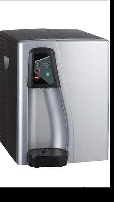 Brand New Table top Hot & Cold  Filtered Water Dispenser