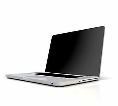 Anti-Spy Privacy Screen Filter Protector For Apple Macbook Pro 13 Inch A1278