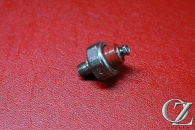 A 80-83 Honda Gl1100 Goldwing Oil Pressure Switch Oem