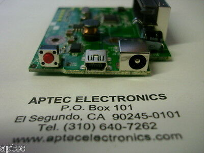 Control Board  Western Digital My Book 4060-705059-001 upgradeto 4061-705059-003