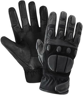normani OUTDOOR SPORTS Tactical Paintball-Handschuhe Airborne Damen