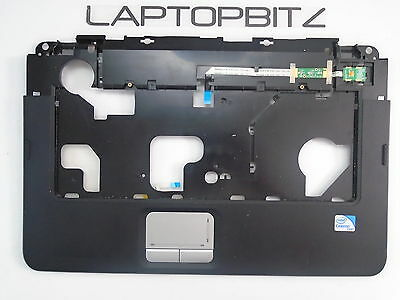 Dell Vostro 1015 Palmrest & Touchpad with ribbon cable R625W