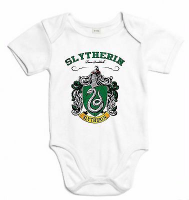 BODY CAMISETA HARRY POTTER SLYTHERIN DUMBLEDORE HOGWART TSHIRT SIL Php008