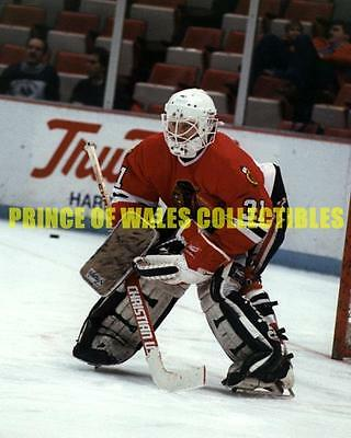 Ed Belfour Photo 8X10