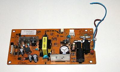 Brother Mfc8220 Ps Pcb Unit 230V Power Supply Lg5289-001 Mpw6312  Pcps0616