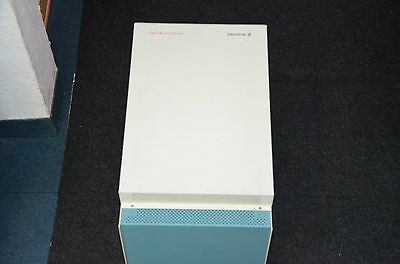 Aastra Ericsson Business Phone 250 Cabinet with Power Supply and Backplane