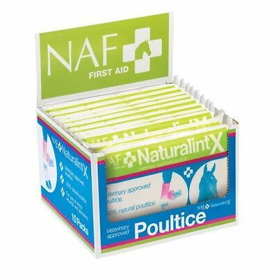 Natural Animal Feeds Naturalintx Hoof Poultice Equine Horse Horse Care First Aid