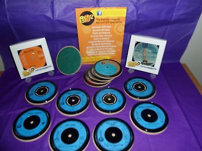DONNY OSMOND  Vinyl Record Drinks Coaster Original Vintage Retro Present Gift
