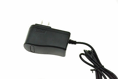 Power Supply Adapter for Novation SL MkII 25, 49, 61 and ZeRO SL