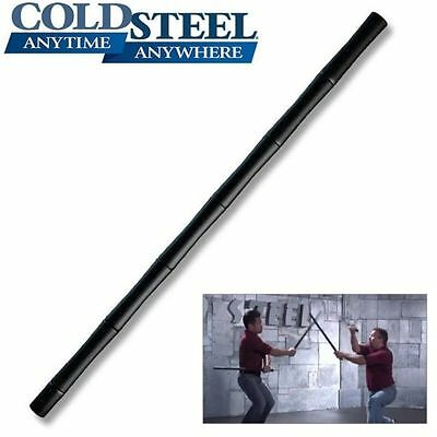 Cold Steel - Escrima Stick - 91E