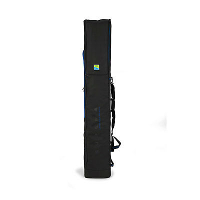 Preston Innovations Monster 10 Tube Pole Holdall *Brand New* - Free Delivery